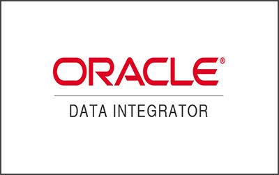 logo oracle-integrator